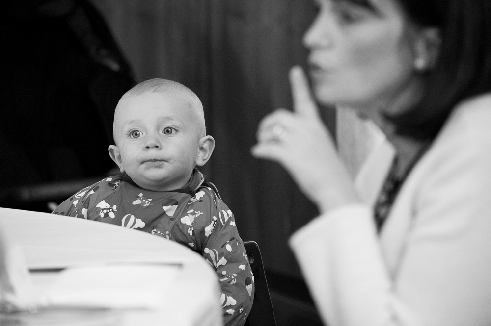 All images copyright Sussex-based Wedding Photographer, Jenny Rutterford Photography