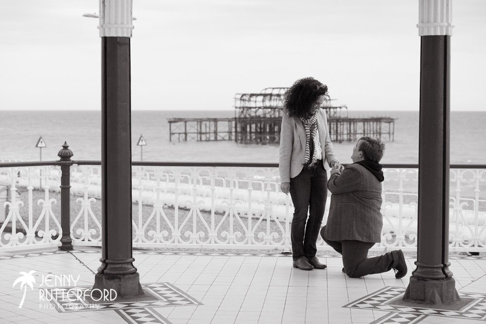 Relaxed and Natural wedding photography in Sussex by Jenny Rutterford Photography