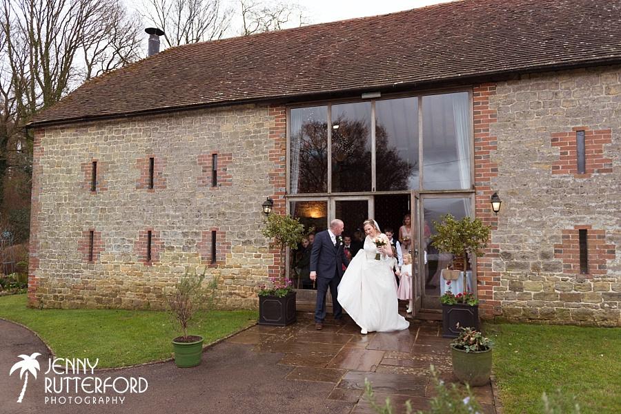 Bartholomew Barn Wedding_1035