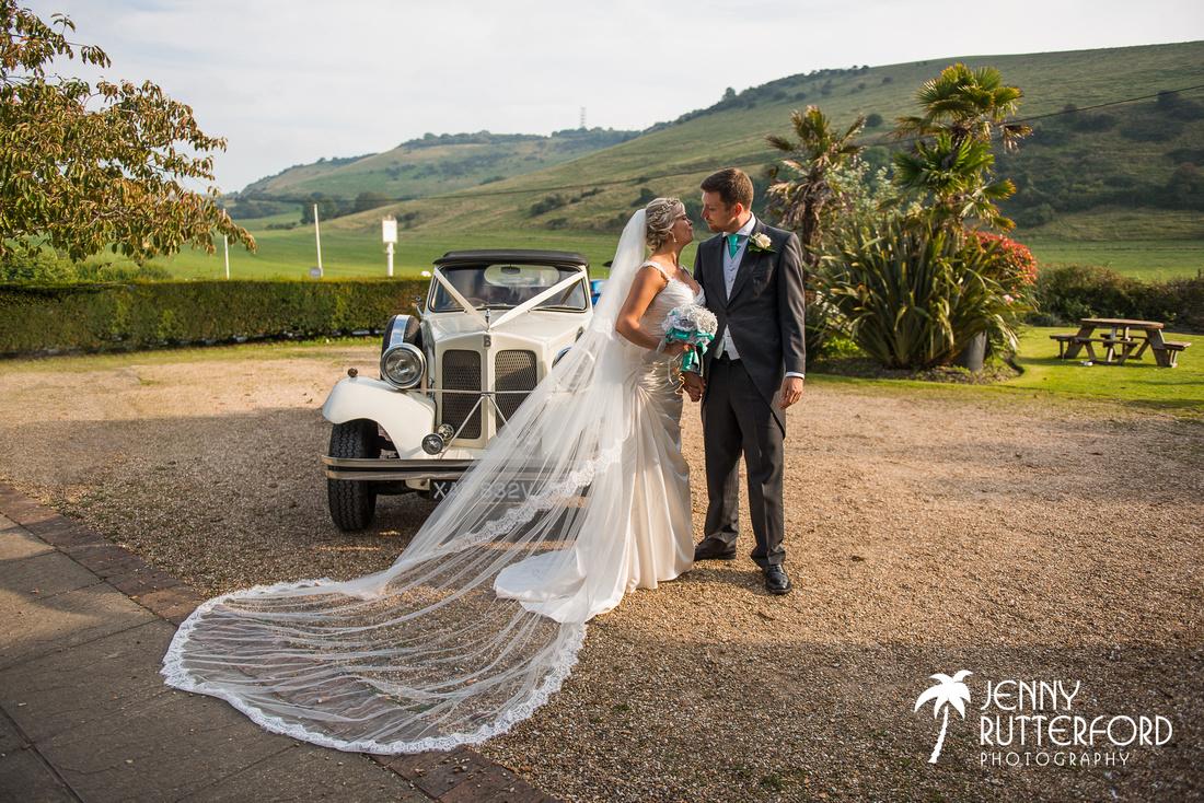 Tottington Manor Wedding Photographer