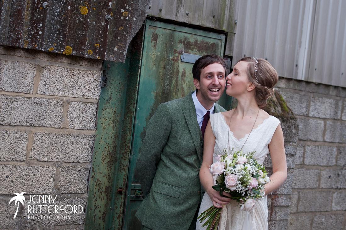 Fitzleroi Barn Wedding Wedding Photographer