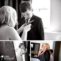 Marquee Wedding_3002