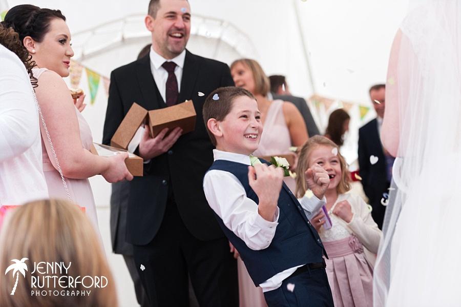 Bartholomew Barn Wedding_1042