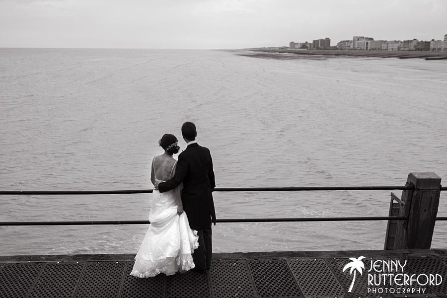Worthing Pier Wedding_3052a