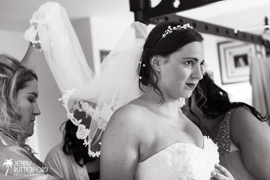 Ravenswood Wedding_0010