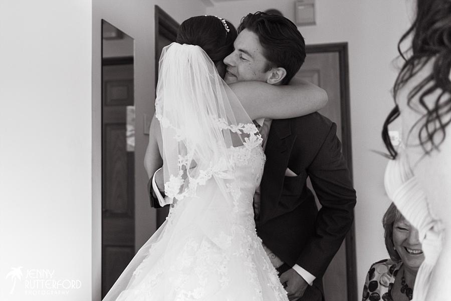 Ravenswood Wedding_0011