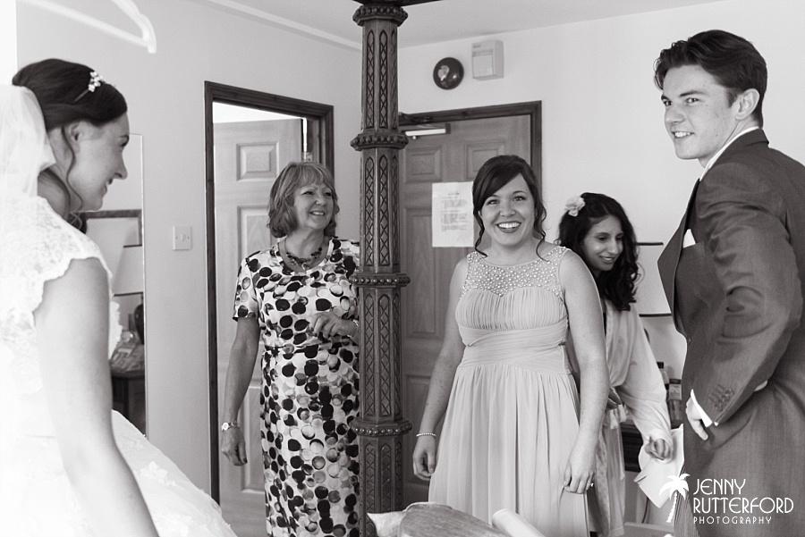 Ravenswood Wedding_0012