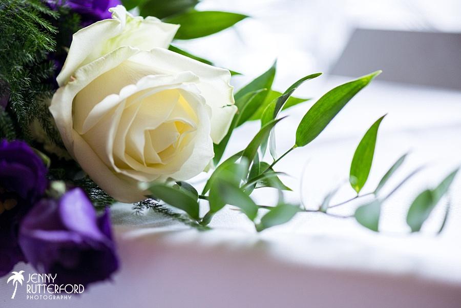 Ravenswood Wedding_0018