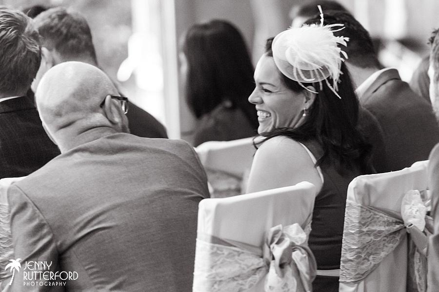 Ravenswood Wedding_0030