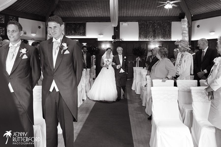 Ravenswood Wedding_0037