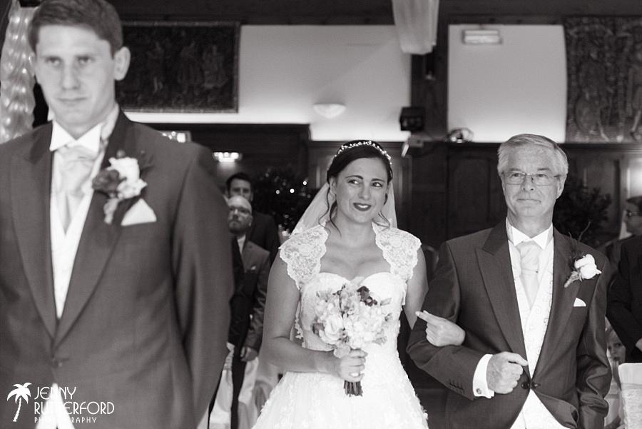 Ravenswood Wedding_0038