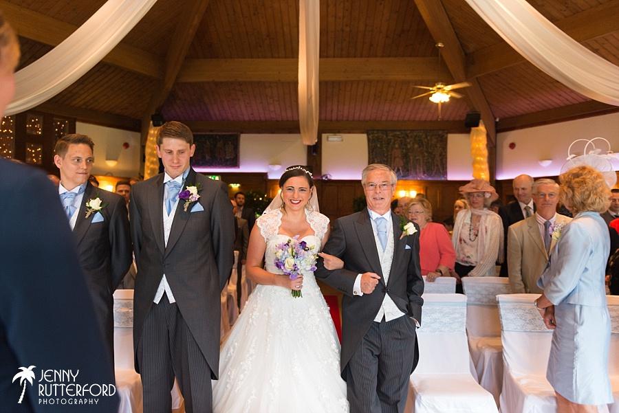 Ravenswood Wedding_0039
