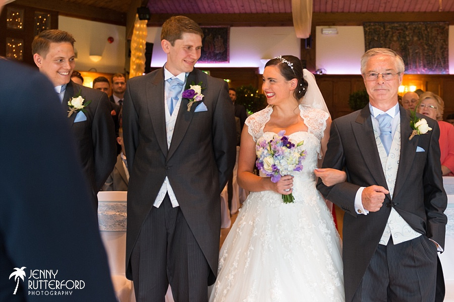 Ravenswood Wedding_0040