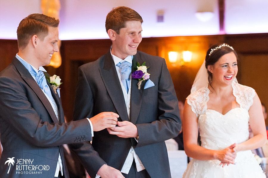 Ravenswood Wedding_0044