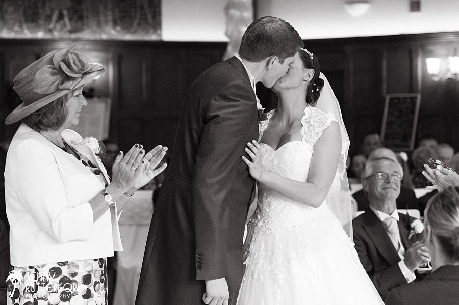 Ravenswood Wedding_0050