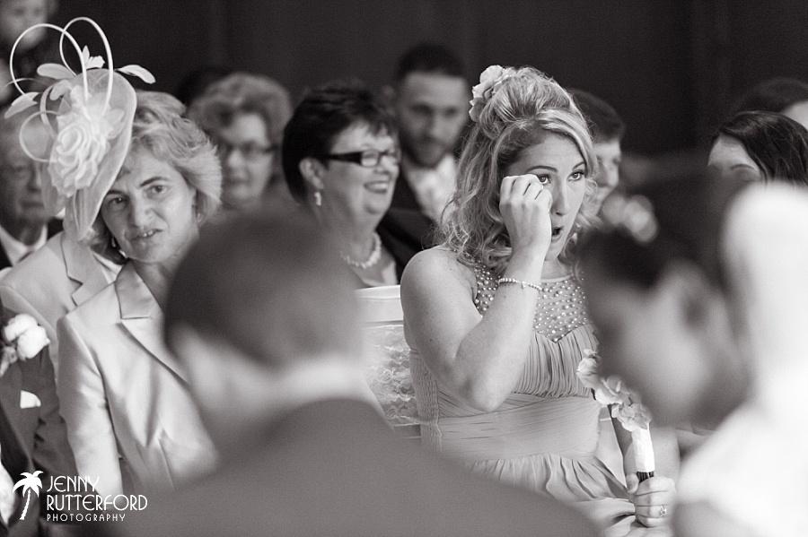 Ravenswood Wedding_0051