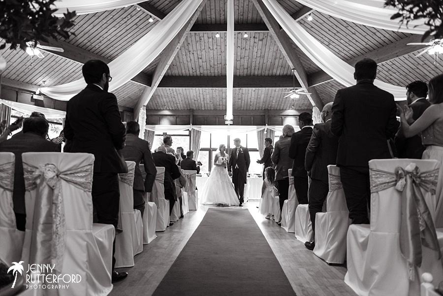 Ravenswood Wedding_0054