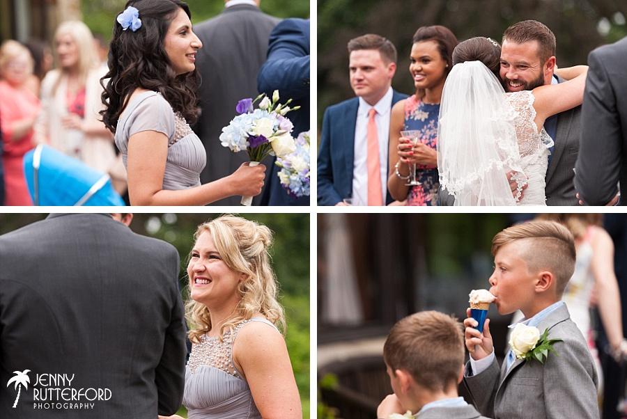 Ravenswood Wedding_0057