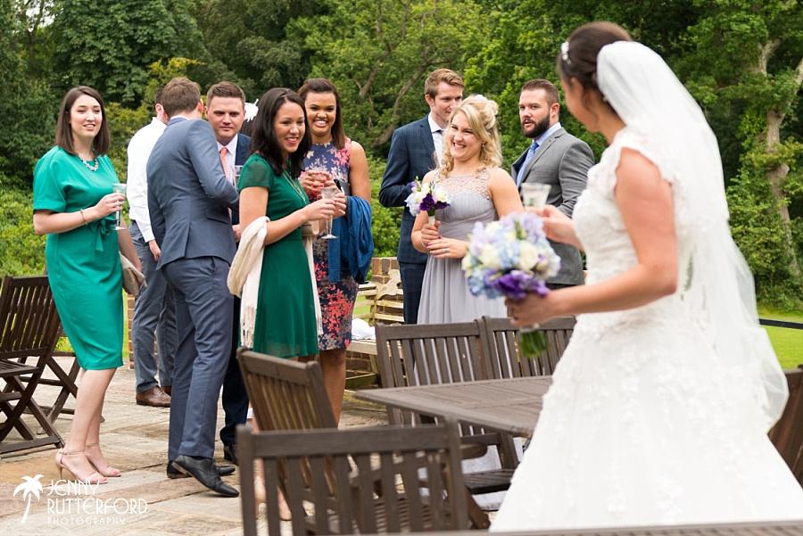 Ravenswood Wedding_0058
