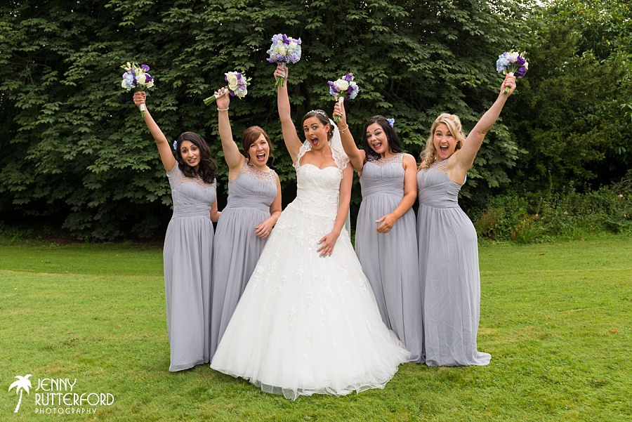 Ravenswood Wedding_0076