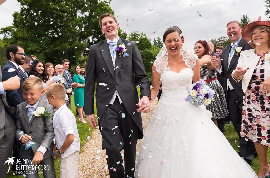 Ravenswood Wedding_0081