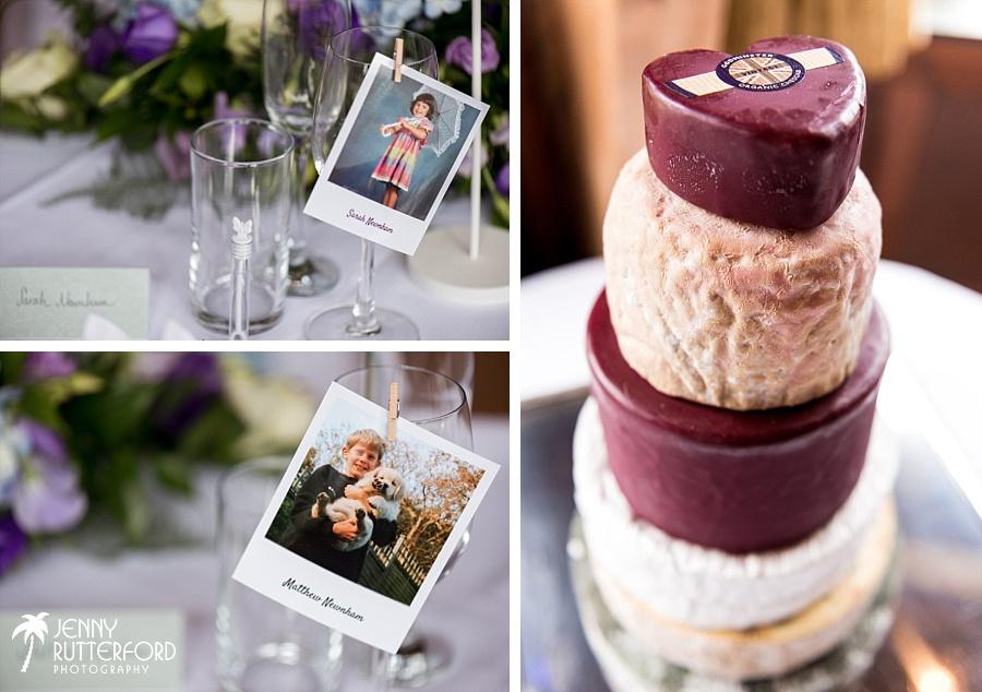 Ravenswood Wedding_0087