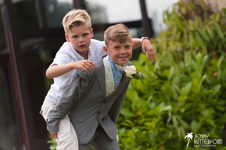 Ravenswood Wedding_0100