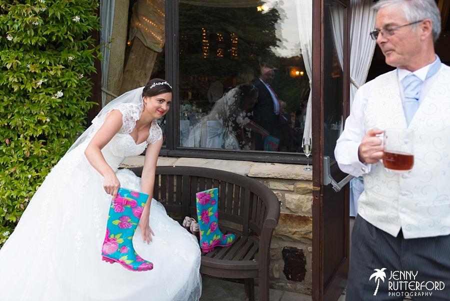 Ravenswood Wedding_0109