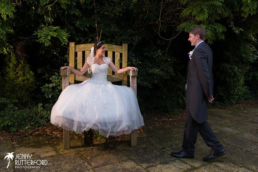 Ravenswood Wedding_0111