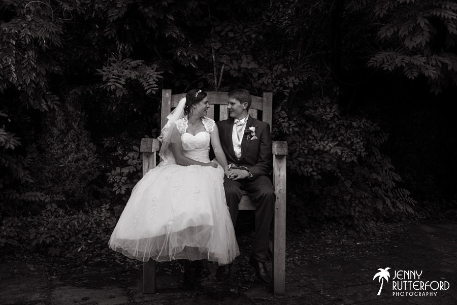 Ravenswood Wedding_0112