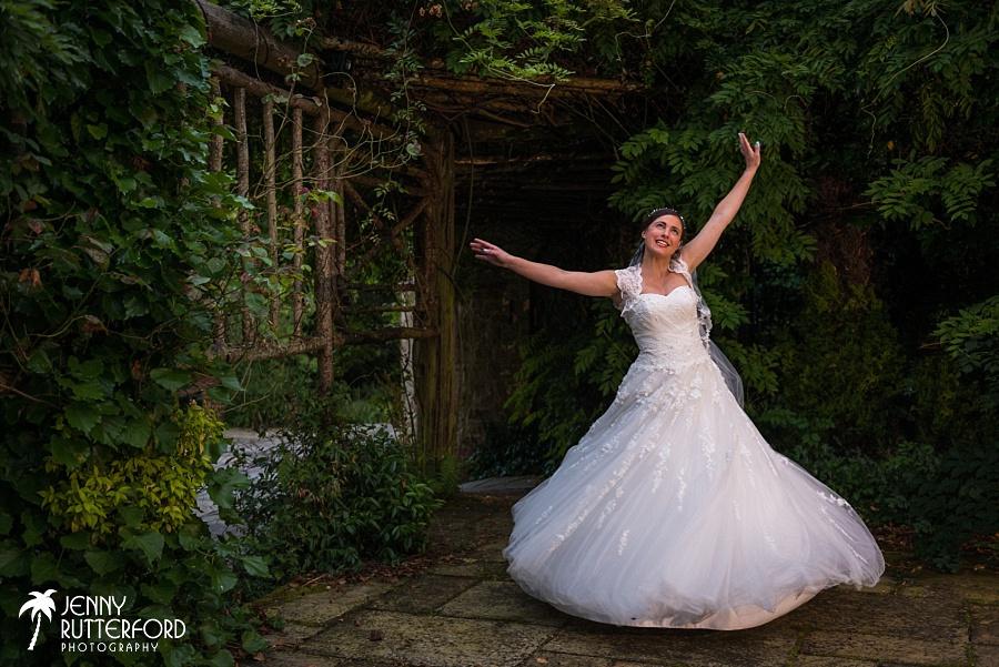 Ravenswood Wedding_0114