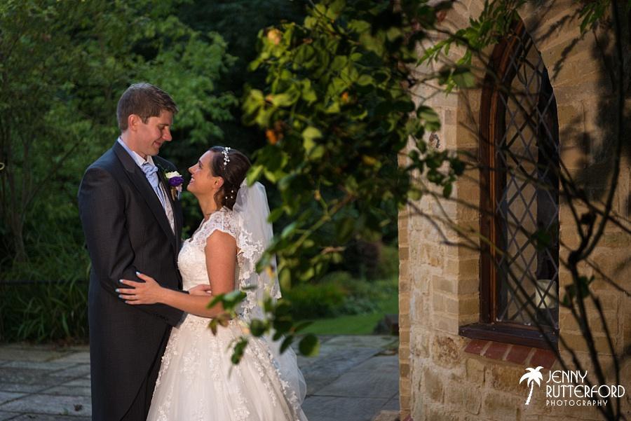 Ravenswood Wedding_0116