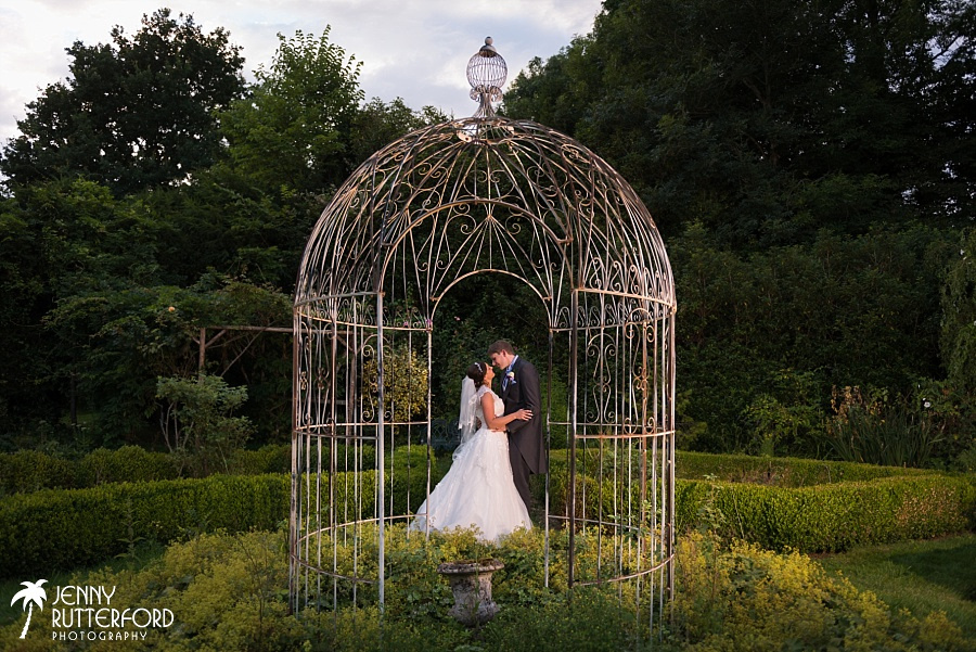 Ravenswood Wedding_0117