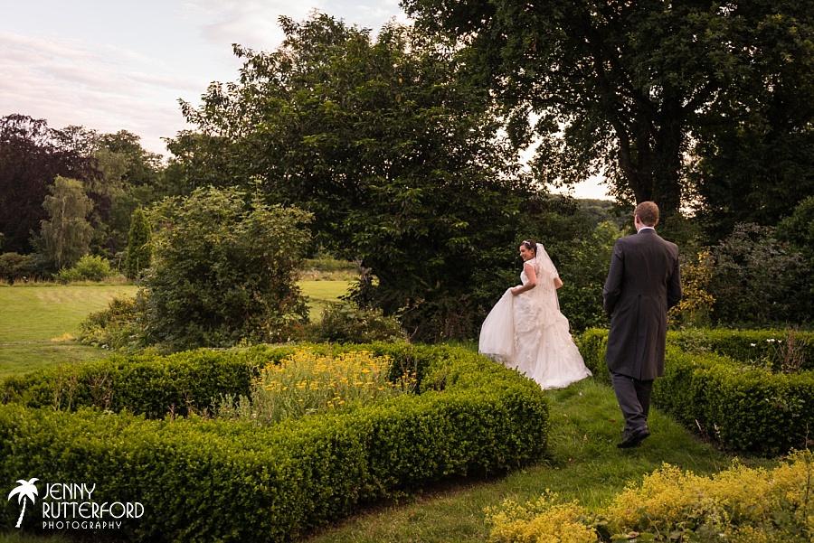Ravenswood Wedding_0118