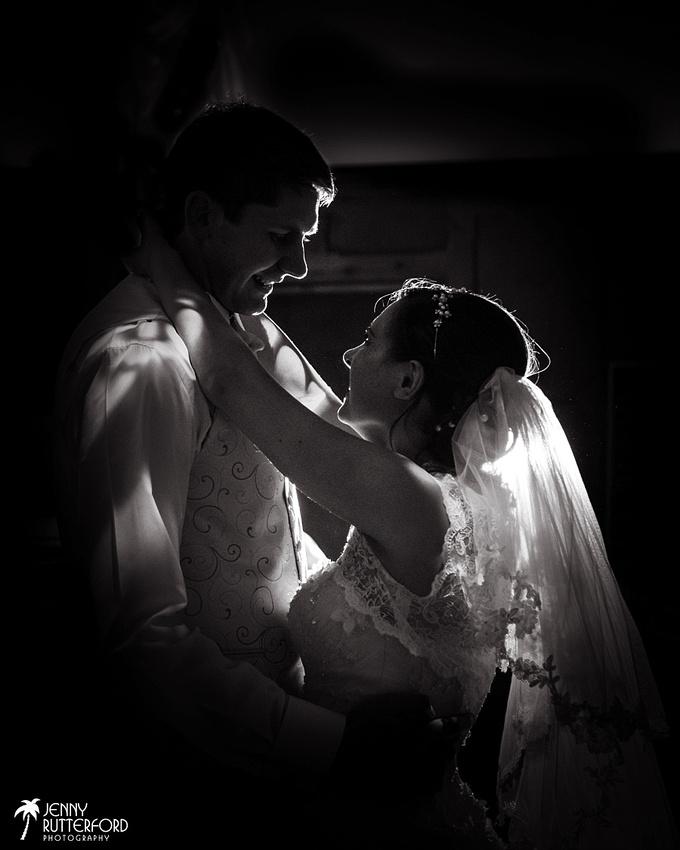 Ravenswood Wedding_0127