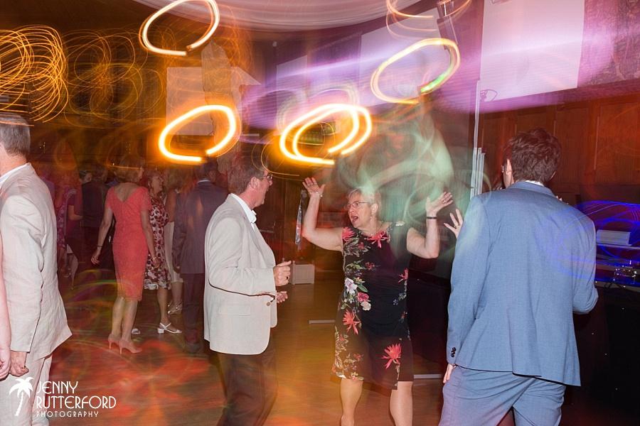 Ravenswood Wedding_0131
