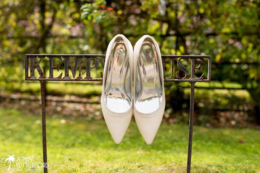 Plumpton Sussex Wedding_0001