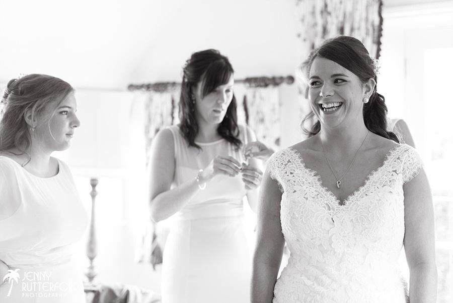Plumpton Sussex Wedding_0018