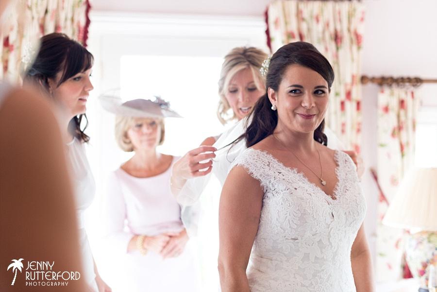 Plumpton Sussex Wedding_0019