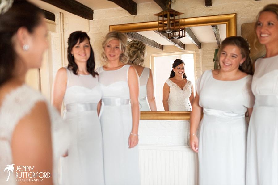 Plumpton Sussex Wedding_0022