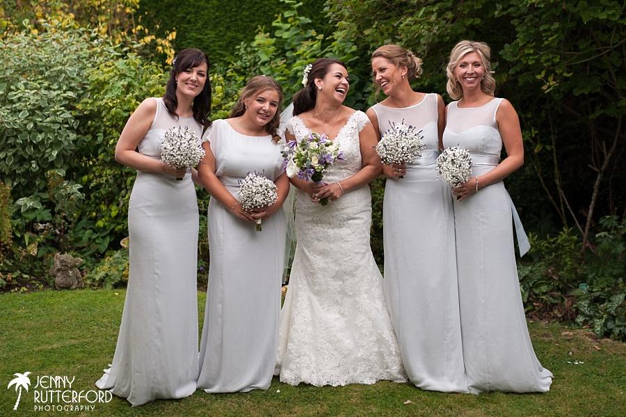 Plumpton Sussex Wedding_0024