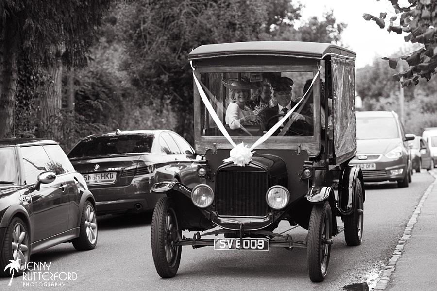 Plumpton Sussex Wedding_0038