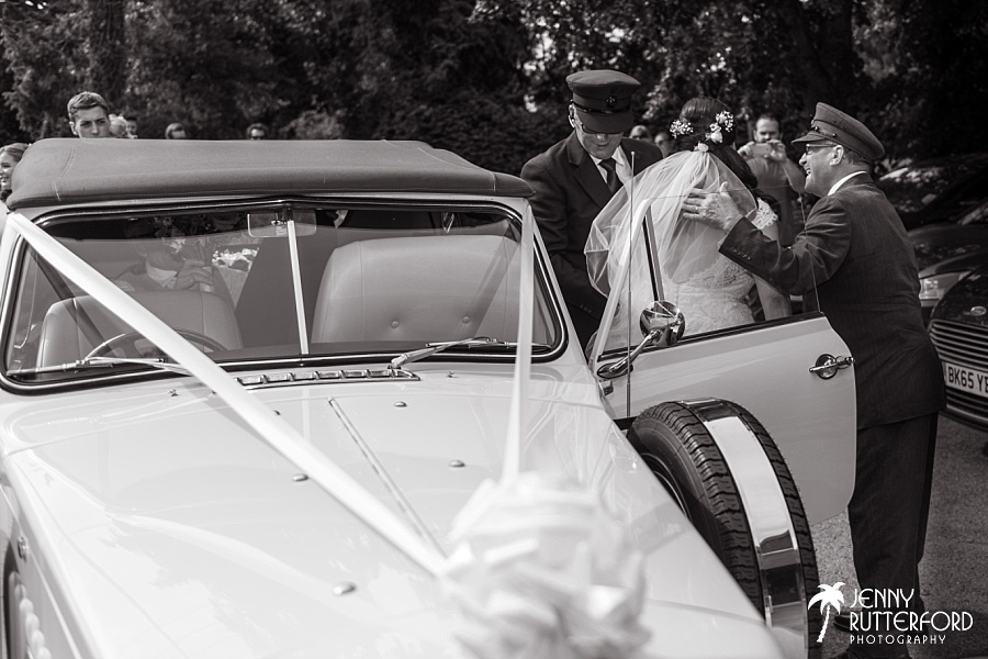 Plumpton Sussex Wedding_0043