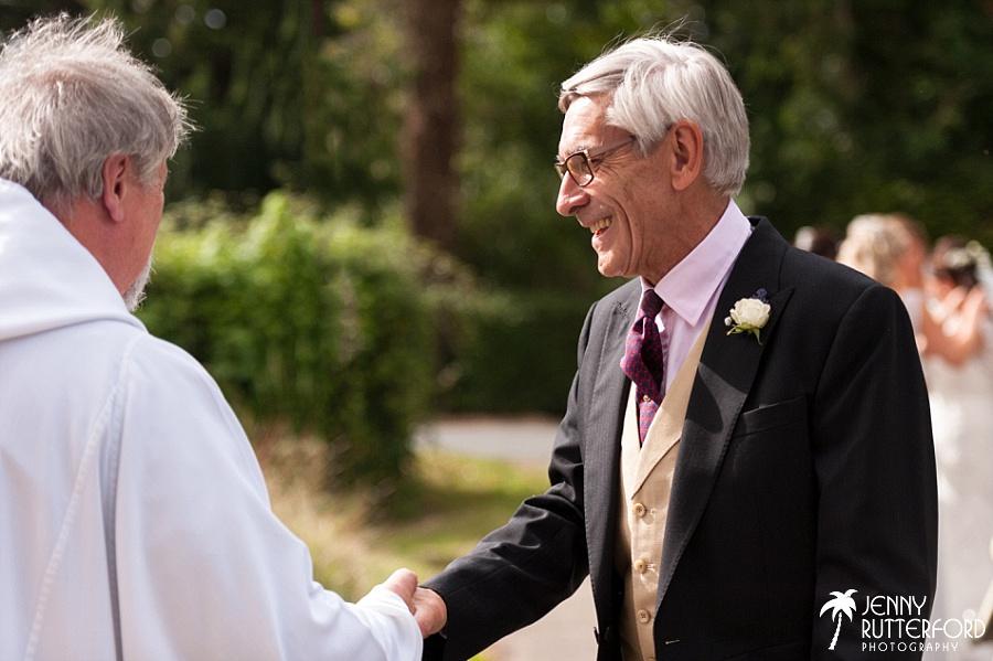 Plumpton Sussex Wedding_0045