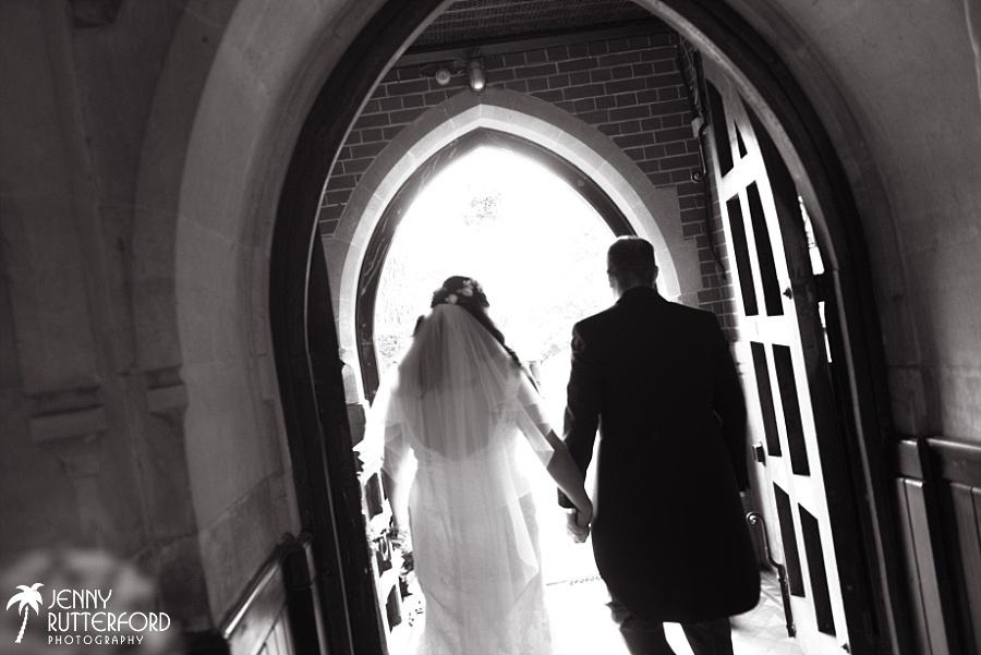 Plumpton Sussex Wedding_0061