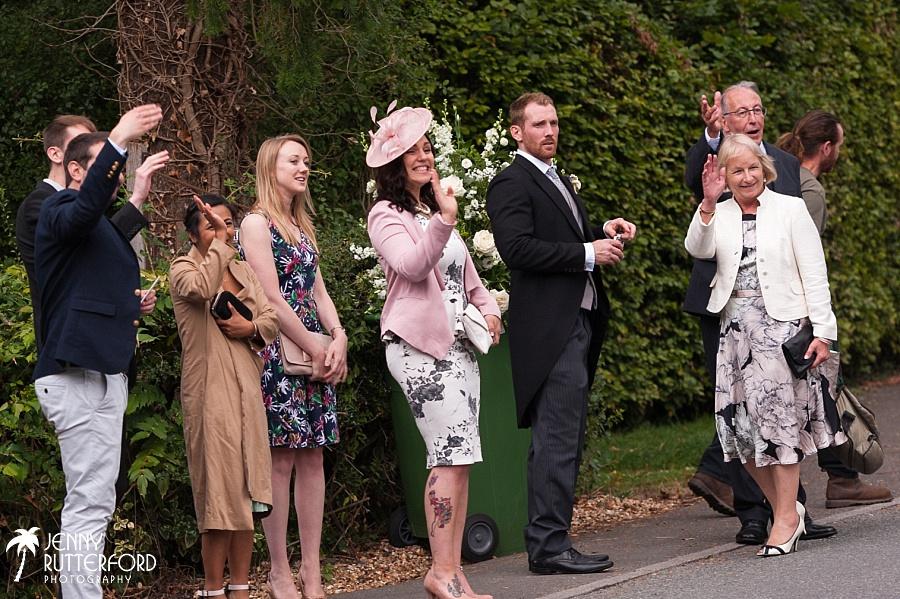 Plumpton Sussex Wedding_0080