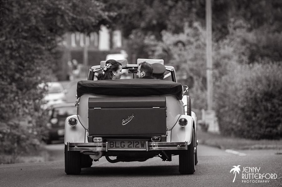 Plumpton Sussex Wedding_0081