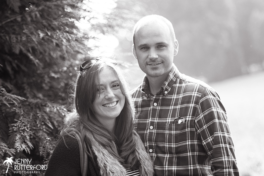 Nymans pre wedding shoot_1002