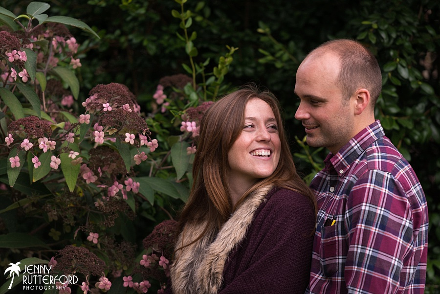 Nymans pre wedding shoot_1017