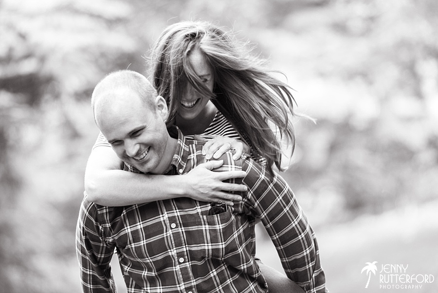 Nymans pre wedding shoot_1020